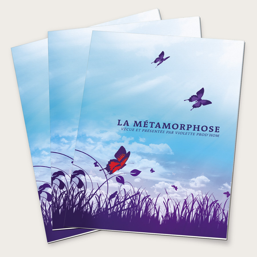 Brochure-Meta_2015-couverture